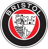 bristol_cars_limited_latest_logo