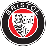 bristol_cars_limited_latest_logo
