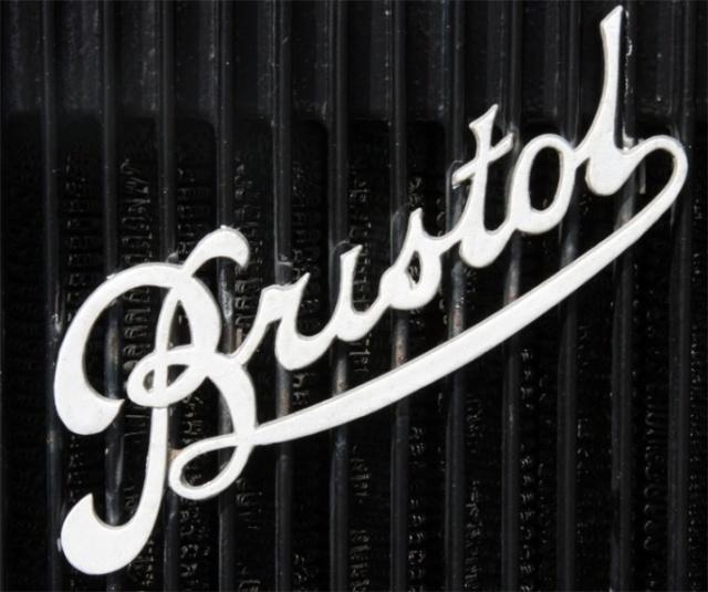 bristolbus-logo