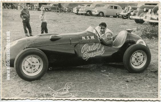 cooper-bristol-redex-special-owned-and-driven-by-jack-brabham