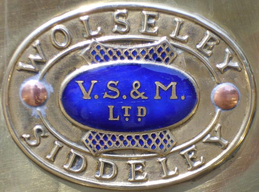emblem-wolseley-siddeley-v-s-m-copy