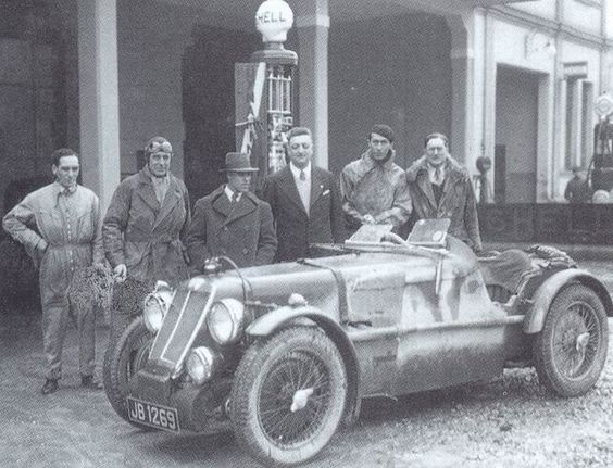 enzo-ferrari-with-mg-outfit