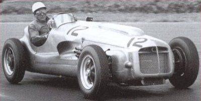 era-bristol-g-type-driven-by-stirling-moss