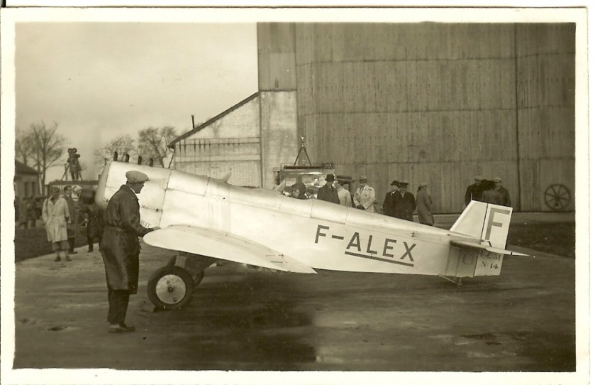 farman-231-f-alex