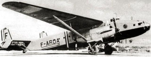 farman-a24