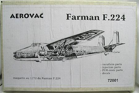 farman-aerovac-f224