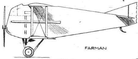Farman B2 762-3