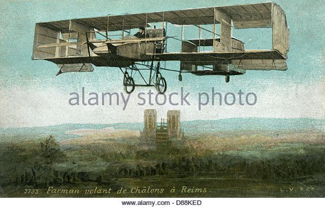 farman-biplane-d88ked