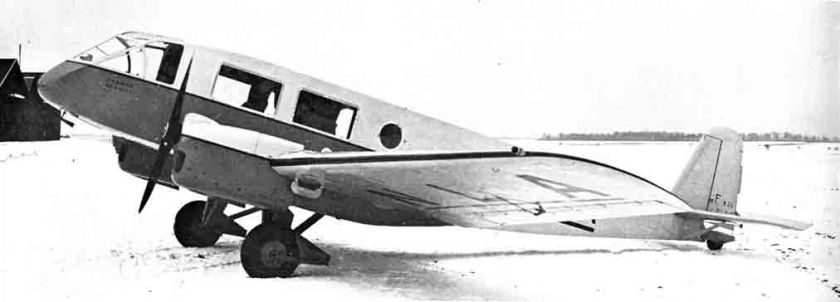 farman-e3a09fa8df-o