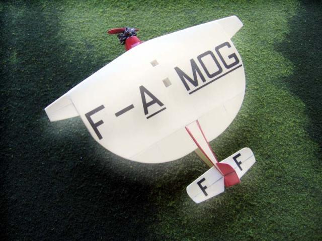 farman-f-1020-3