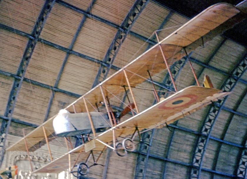 farman-f-11-a2-of-the-belgian-air-force-displayed-in-the-brussels-war-museum-in-1965