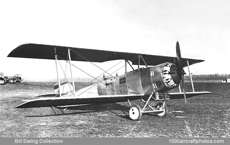 Farman F.110 A2