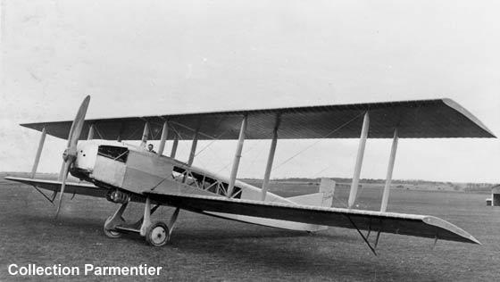 farman-f-130-t-transport-civil