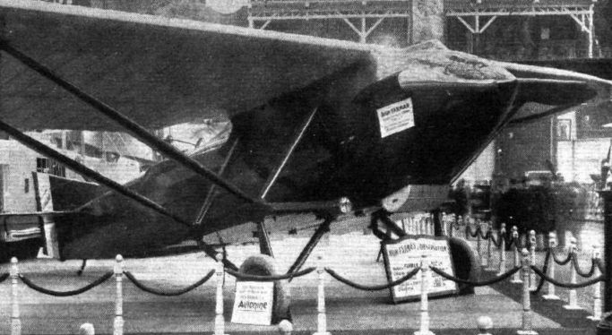 Farman F.160 A.2 770-1