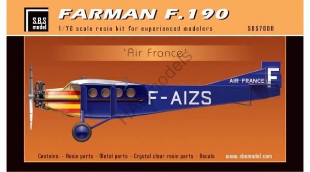 farman-f-190-air-france