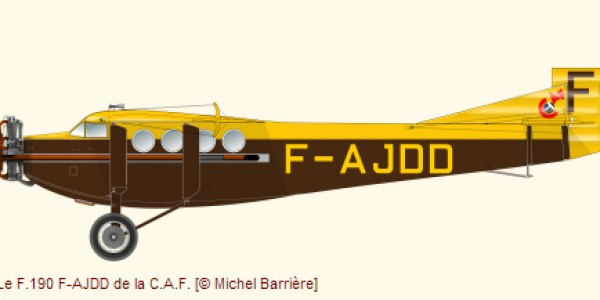 farman-f-190-in-bidon-5