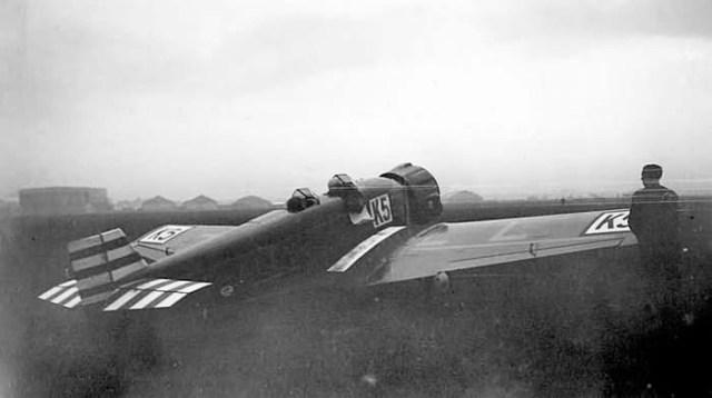Farman F.230