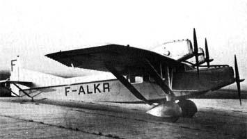 Farman F.280