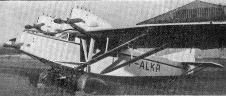 farman-f-281-1-01-mb