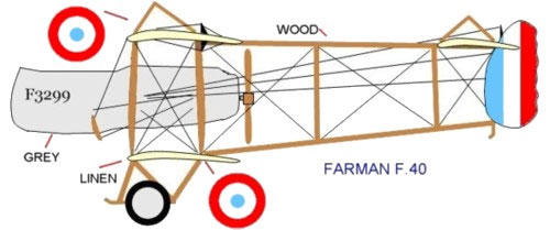 farman-f-40-21-1