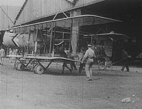 farman-f-40-of-the-aeronautique-militaire