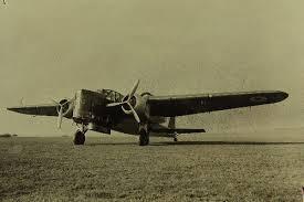 FARMAN F.420b