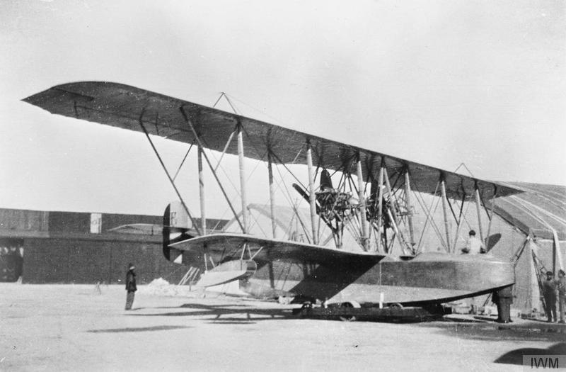 Farman F.51 large