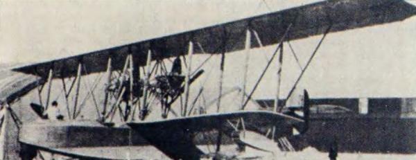 Farman F.51