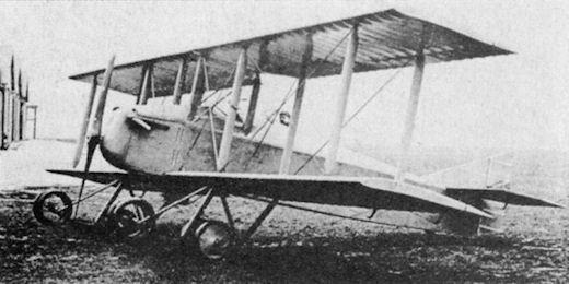 Farman F.80 1012-19-2-1