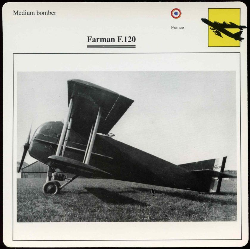 farman-f120-aircraft-d1-075-6219