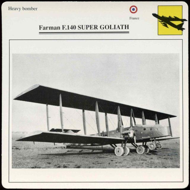 Farman-F140-Super-Goliath-Aircraft-D1