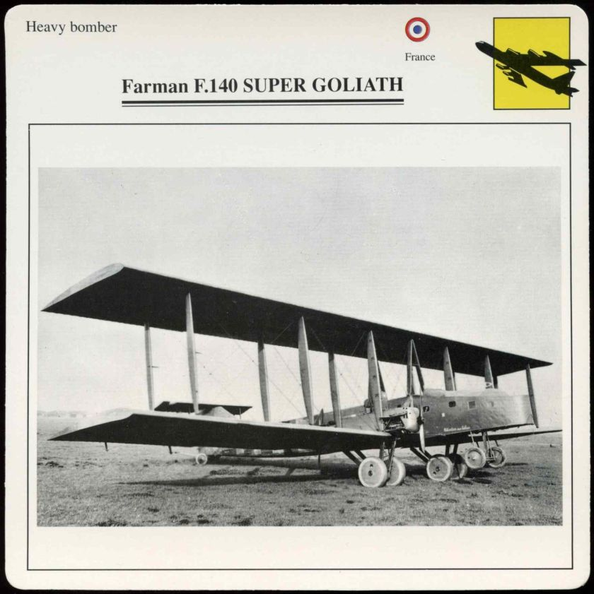 farman-f140-super-goliath-aircraft-d1