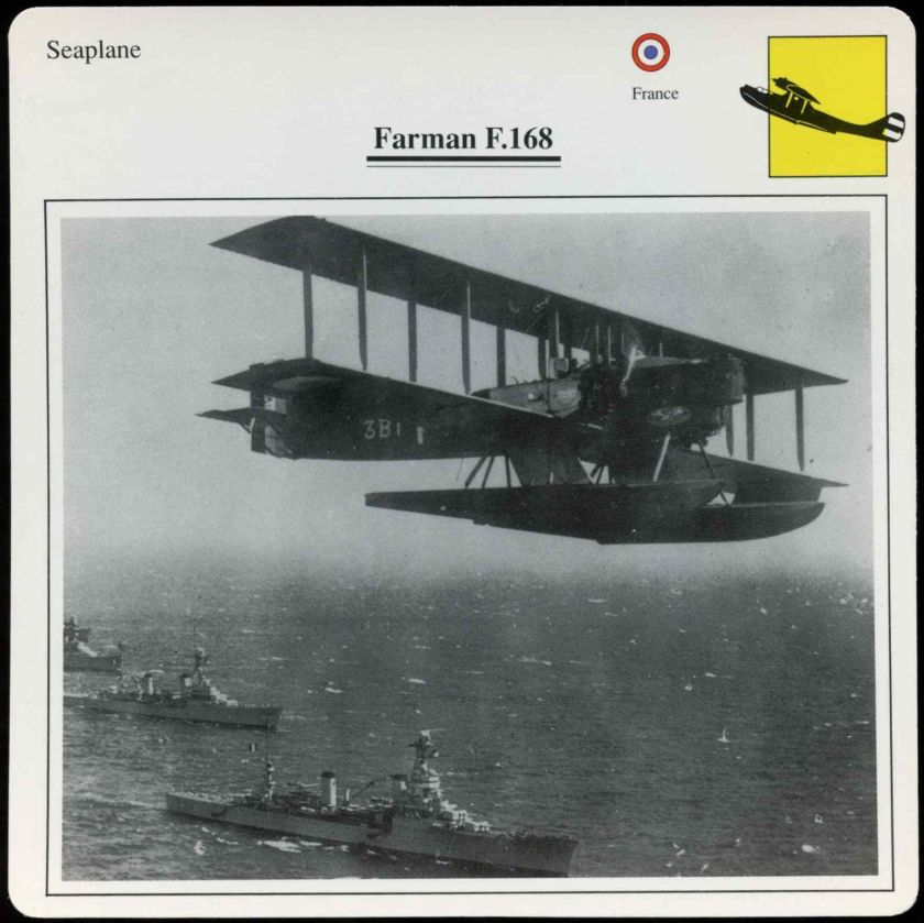 farman-f168-aircraft-d1-075-1512