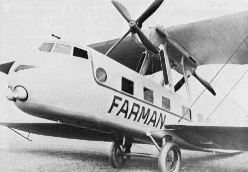farman-f180