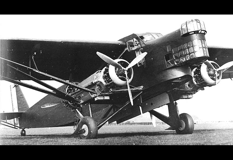 farman-f211-heavy-bomber-france