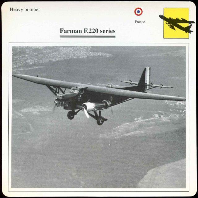 farman-f220-series-aircraft-d1-075