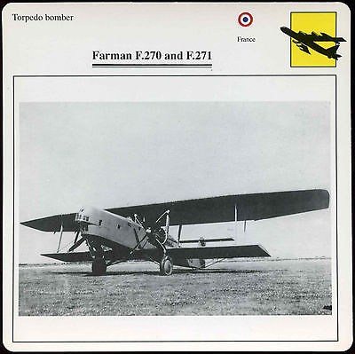 farman-f270-and-f271-aircraft-d1