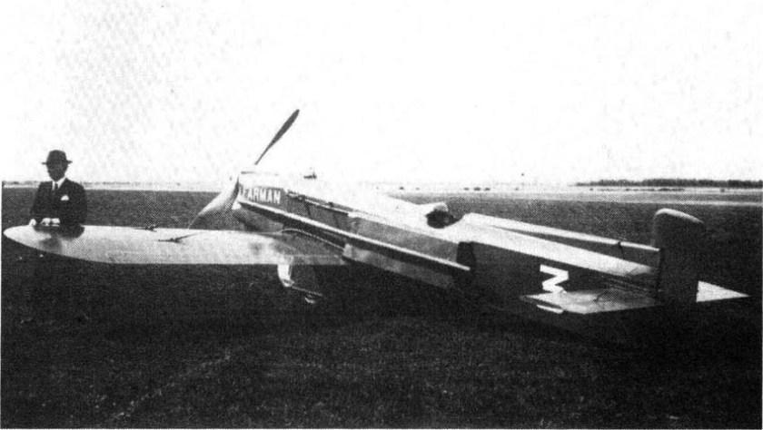 farman-f370-3