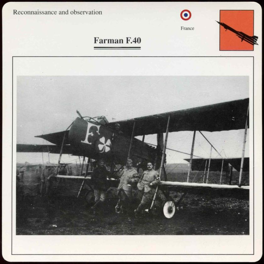 farman-f40-aircraft-d1-075-7010