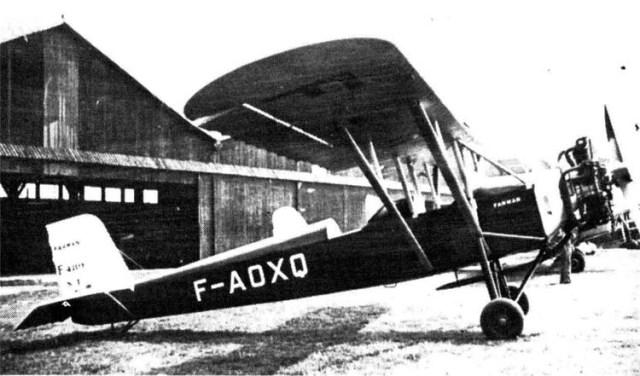 farman-f480-1
