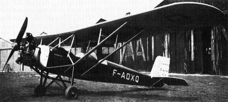 farman-f480-3