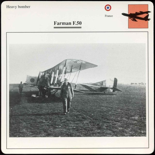 farman-f50-aircraft-d1-075-4210