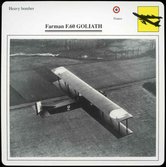 farman-f60-goliath-aircraft-d1-075