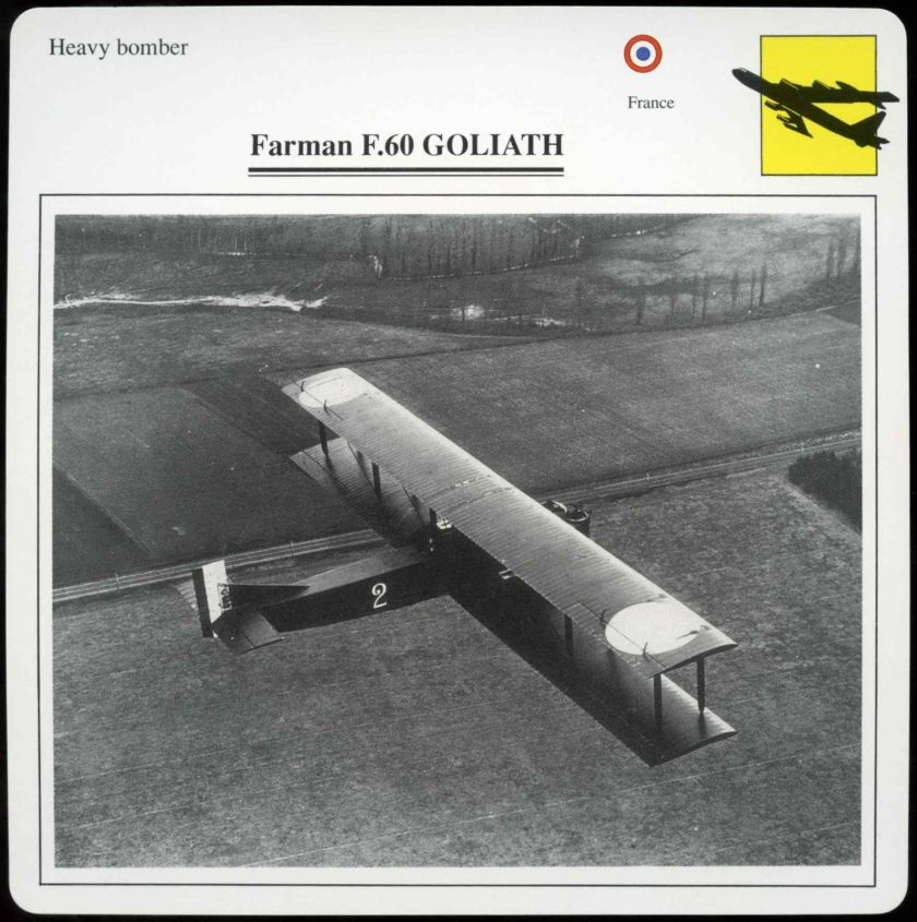 farman-f60-goliath-aircraft-d1-075