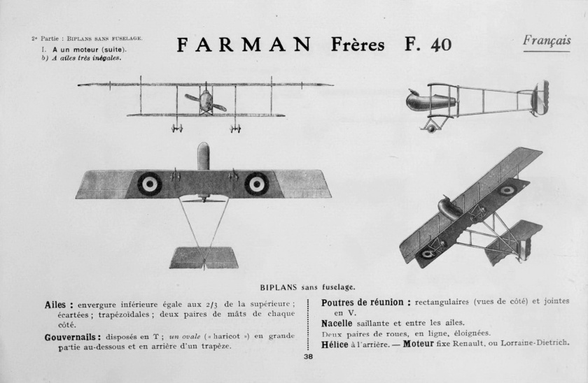 farman-freres-40