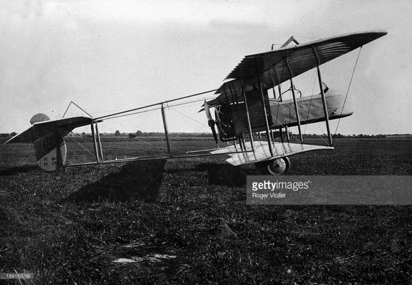 farman-h-f-30-henri-farman-reconnaissance-plane
