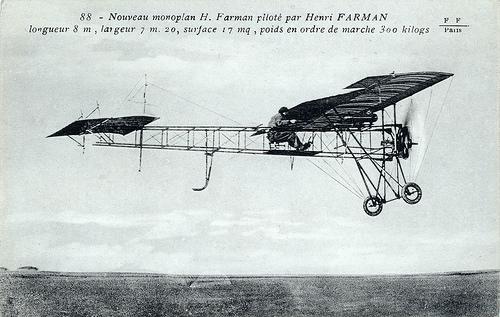 farman-hf-2-2