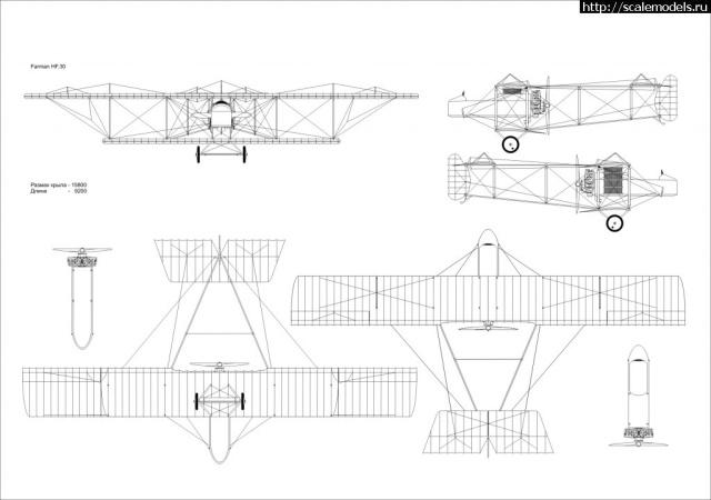 Farman-HF-30-002a