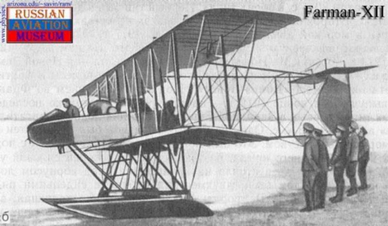 farman-hf22-floats-sh1p165
