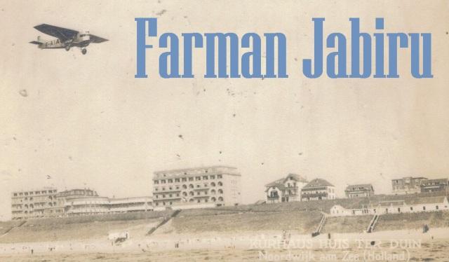 farman-jabiru-noordwijkerhout-57